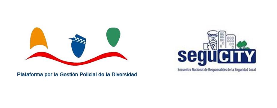 II-Seminario-Nacional-Sobre-Gestion-Diversidad-Policial