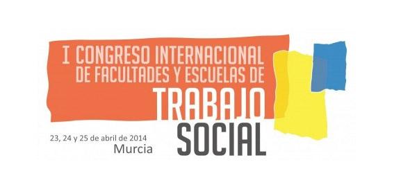 congreso-internacional-trabajo-social-murcia