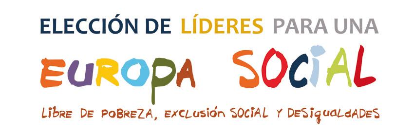 decalogo-elecciones-europa-social-cepaim-eapn