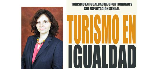 Entrevista-Clara-Guillo-boletin18-diversidad-cepaim-publicacion2