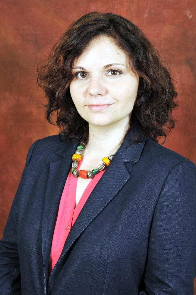 Entrevista-Clara-Guillo-boletin18-diversidad-cepaim