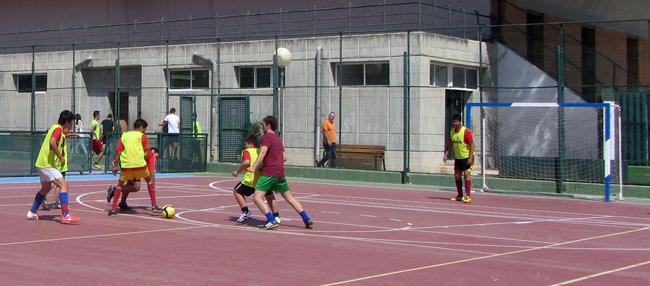 ProInfancia-II-Torneo-Inter-Asociaciones2-Cepaim-Murcia