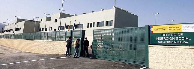 Taller-Emprendimiento-Social-Cepaim-Emprende-Murcia