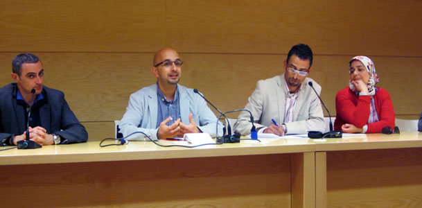 asociacion-marroqui-la-paz