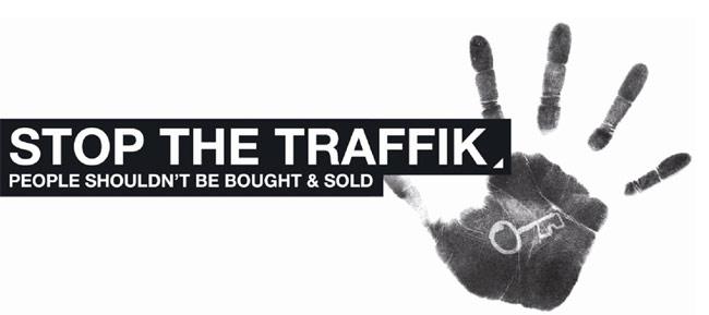 stop-the-traffik-trata-turismo-sexual