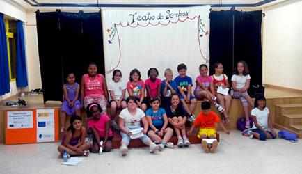Teatro-Arte-Escenicas-Menores-Cartagena-Cepaim