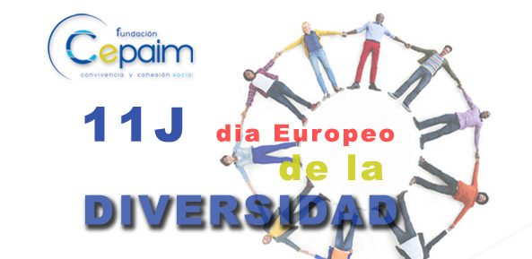portada-dia-europeo-diversidad-cepaim
