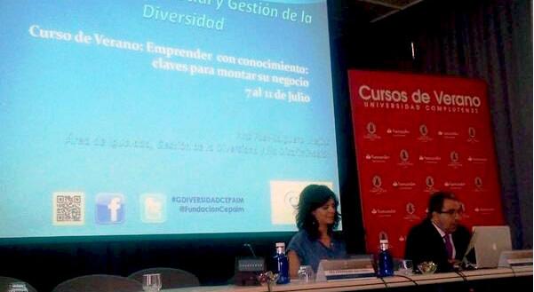 curso-verano-responsabilidad-social-corporativa-madrid-cepaim-universidad