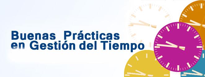 buenas-practicas-gestion-del-tiempol