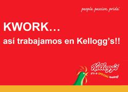 kellogs-flexibilidad-laboral-trabajo-ocio