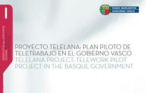 telelana-teletrabajo-conciliacion-laboral-gobierno-vasco
