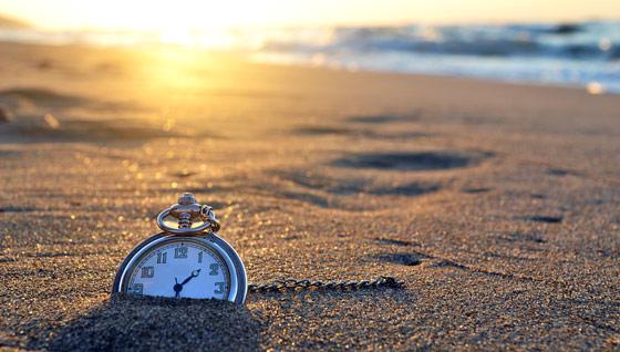 tiempo-trabajo-ocio