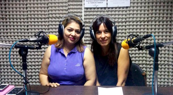 cepaim-emprende-radio-latina-valencia