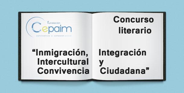 concurso-literario-cepaim-2014