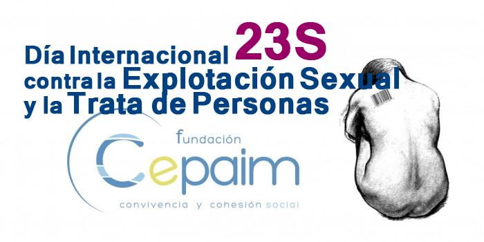 dia-contra-explotacion-sexual-trata-personas-cepaim