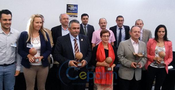 premio-mejor-proyecto-insercion-laboral-colectivos-vulnerables-cepaim-emprende