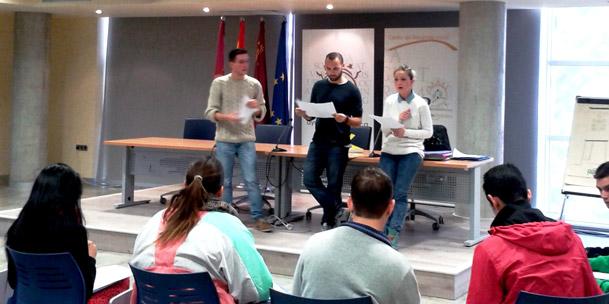 presentacion-proyecto-gps-para-jovenes-y-familias-en-riesgo-de-exclusion-cepaim-lorca