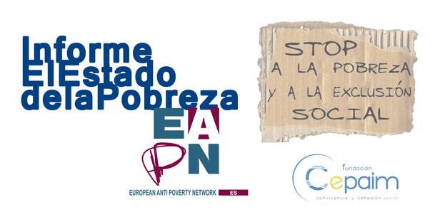 informe-estado-de-la-pobreza-eapn-cepaim