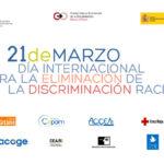 21M-dia-internacional-eliminacion-discriminacion-racial