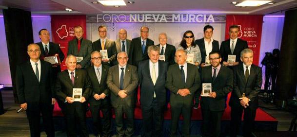 Premios-Foro-Nueva-Murcia-2015