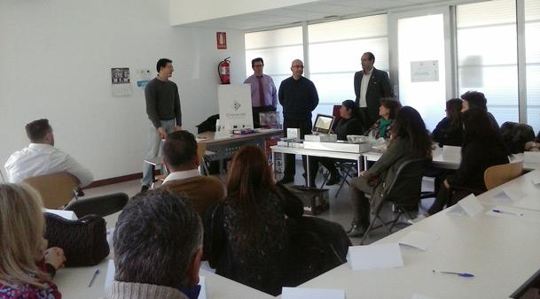 Jornada-Encuentro-Atencion-Al-Cliente-RSE-y-Gestion-Diversidad