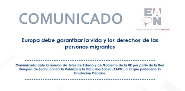 comunicado-eapn-reunion-jefes-estado-gobierno-ue-medidas-muertes-mediterraneo-2