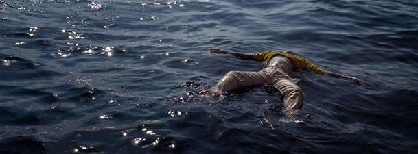 naufragio-imagen-medio-cepaim-mar-de-verguenza