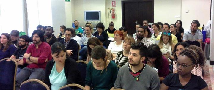 Encuentro-Anual-2015-Areas-Acogida-Vivienda-Cepaim-13