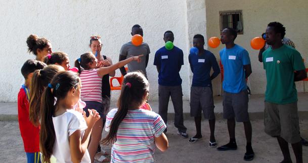 Proyecto-Puzzle-Cartagena-construyendo-convivencia-cohesion-social