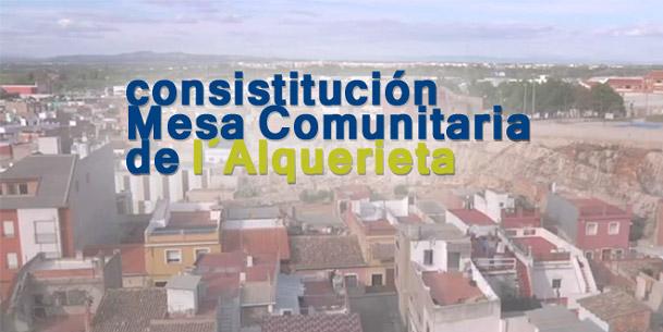 constitucion-mesa-comunitaria-barrio-lalquerieta