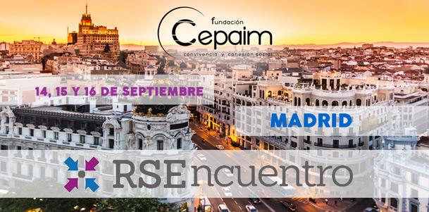 IIRSEncuentro-en-Madrid-Sptiembre-2015-por-Fundacion-Cepaim
