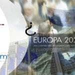preocupacion-recomendaciones-comision-europea-eapn-cepaim