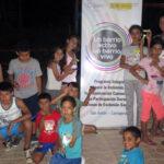 Actividades-para-la-accion-comunitaria-barrio-san-anton-cepaim-cartagena