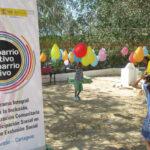 Actividades-para-la-accion-comunitaria-barrio-san-anton-cepaim-cartagena--acampada
