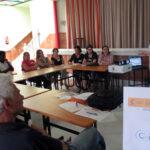 Actividades-para-la-accion-comunitaria-barrio-san-anton-cepaim-cartagena--empleo