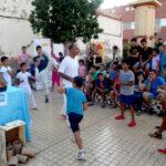 Actividades-para-la-accion-comunitaria-barrio-san-anton-cepaim-cartagena--san-juan