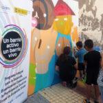 Actividades-para-la-accion-comunitaria-barrio-san-anton-cepaim-cartagena--san-juan-2