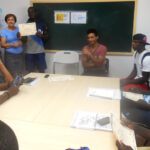 Cursos-Espanol-Castellano-Atencion-Humanitaria-Cepaim-Nijar-Voluntariado-2