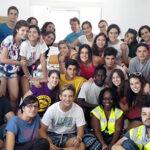 Foto-grupo-jornada-sensibilizacion-jovenes-cepaim-nijar