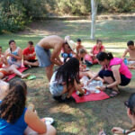 Grupo-Jovenes-Alquerieta-Encuentro-Lleida-Cepaim-Alzira-2