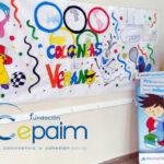 colonias-2015-caixaproinfancia-cepaim-valencia