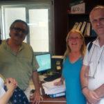 visita-ceti-melilla-direccion-acogida-vivienda-cepaim-2015-2