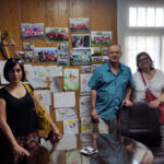 visita-ceti-melilla-direccion-acogida-vivienda-cepaim-2015-3