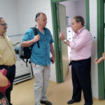 visita-ceti-melilla-direccion-acogida-vivienda-cepaim-2015-4