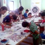 escuela-verano-san-anton-cartagena-cepaim-2