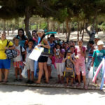 escuela-verano-san-anton-cartagena-cepaim-2015