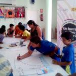escuela-verano-san-anton-cartagena-cepaim-3