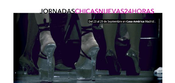 Exposicion-y-Joranadas-Chicas-Nuevas-24-horas-Mabel-Lozano-Cepaim-Madrid-01