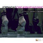 Exposicion-y-Joranadas-Chicas-Nuevas-24-horas-Mabel-Lozano-Cepaim-Madrid