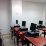 foto aula informatica cepaim valencia-2